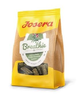 "Bronchial-Leckerli "" Breathie"" 900 g"